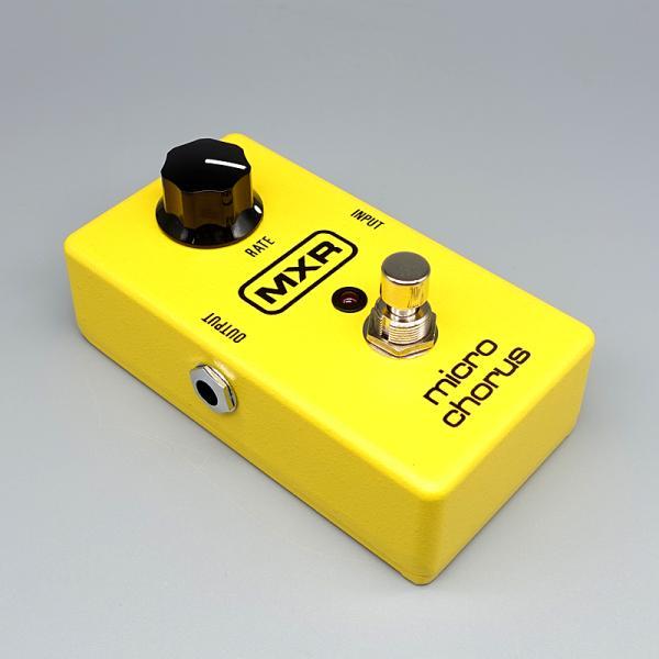 MXR ( エムエックスアール ) M-148 Micro Chorus