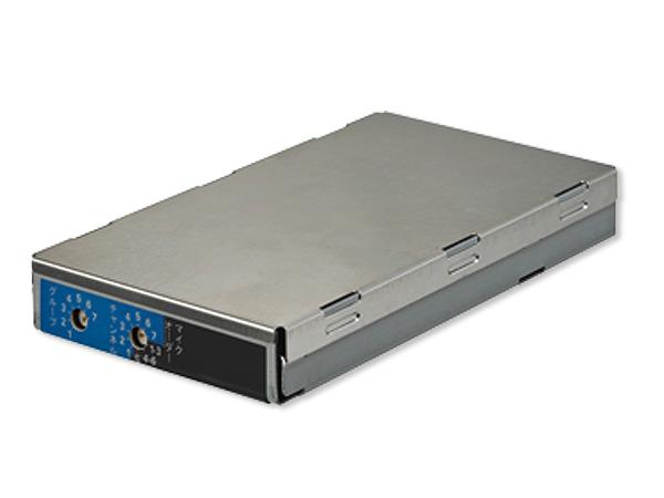 Panasonic ( パナソニック ) WX-DT800 ◆ WX-PW81・WX-PW82専用 増設チューナーユニット