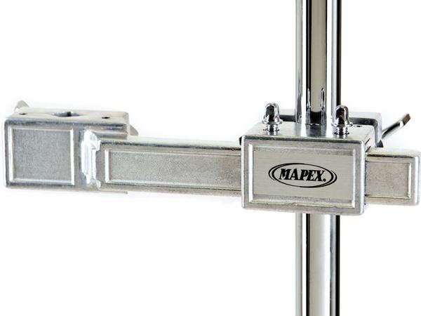 MAPEX ( メイペックス ) AC910 ▽ドラム アタッチメント
