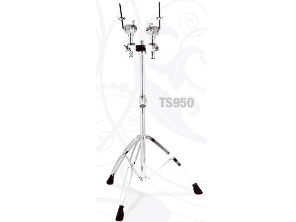 MAPEX ( メイペックス ) TS950 ▽ドラム タムスタンド