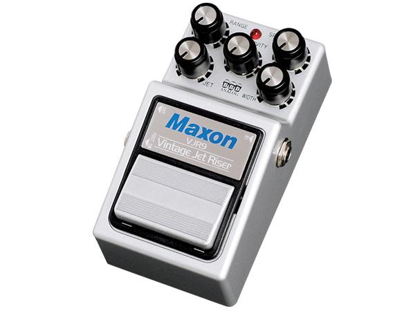 Maxon ( マクソン ) VJR9