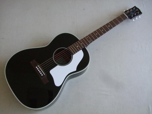 K.Yairi ( ケーヤイリ ) YSL-1 BK Custom