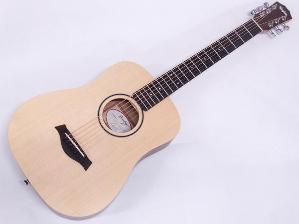 Taylor ( テイラー ) BABY TAYLOR BT-1 【ベイビーテイラー ミニ アコースティックギター 】