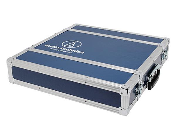 audio-technica ( オーディオテクニカ ) ATW-C16 ◆ ATW-R920専用キャリングケース