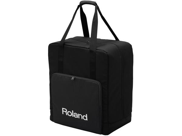 Roland ( ローランド ) CB-TDP for 電子ドラム エレドラ V-Drums TD-4KP-S専用キャリングケース