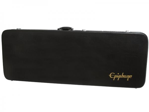 Epiphone ( エピフォン ) 940-EXPL2【エピフォン純正 EX 用ハードケース】