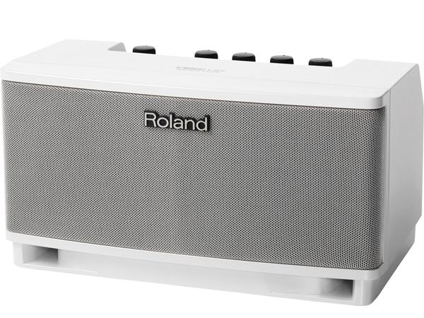 Roland ( ローランド ) CUBE Lite MONITOR ( CUBE-LM ) キューブライト モニター