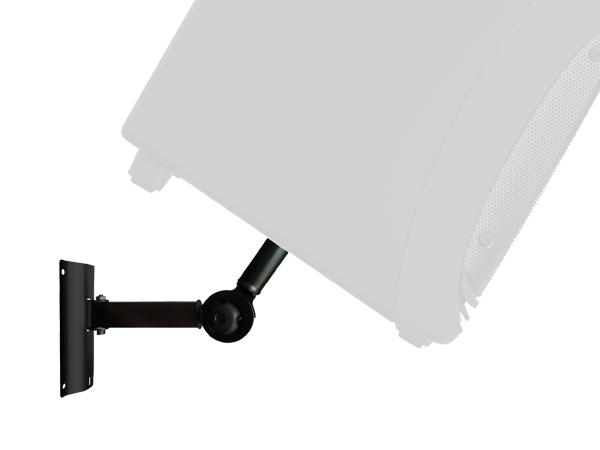 MACKIE ( マッキー ) SWM300 壁付ブラケット ◆ MACKIE DLMシリーズ用オプション