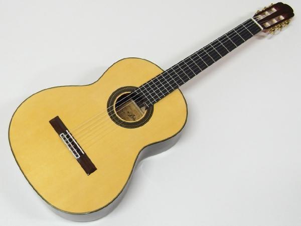 Aria ( アリア ) A-50S【 ガットギター  クラシックギター  650mmスケール 】