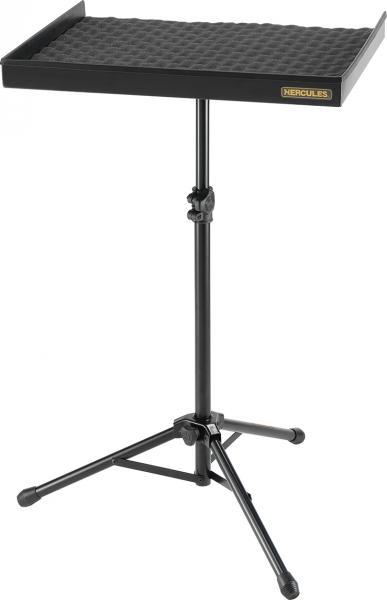 Hercules ( ハーキュレス ) DS800B パーカッションスタンド 打楽器 ドラム テーブル 楽器 スタンド マーチング パーカッションテーブル 打楽器スタンド
