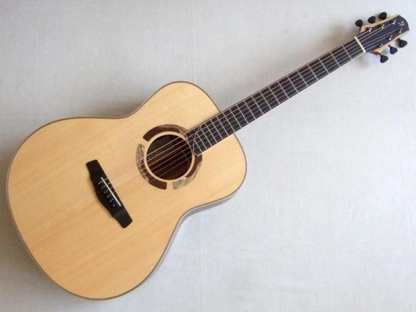 YOKOYAMA GUITARS AN-WC#343