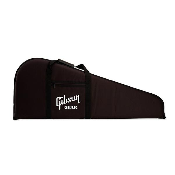Gibson ( ギブソン ) AGGBC-20 Cordura Electric Guitar Gig Bag