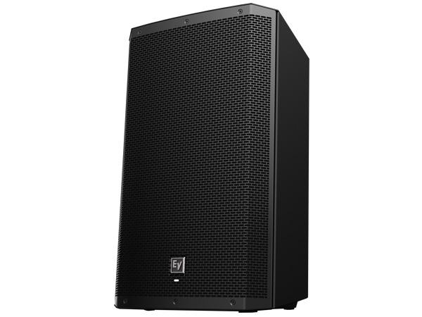 Electro-Voice ( EV エレクトロボイス ) ZLX-15 (1本) ◆ フルレンジスピーカー