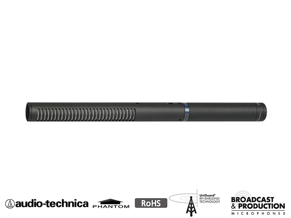 audio-technica ( オーディオテクニカ ) ATM57a ◆ コンデンサーマイク