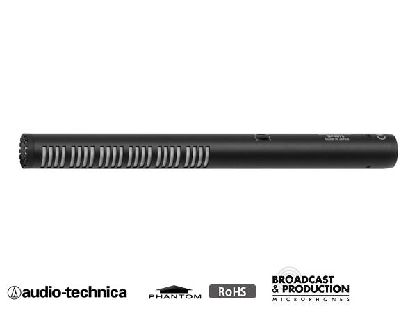 audio-technica ( オーディオテクニカ ) BP4073 ◆ コンデンサーマイク