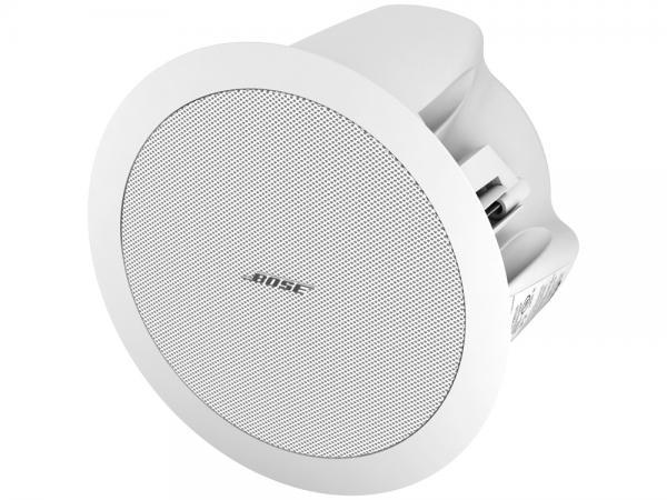 BOSE ( ボーズ ) DS16FW ホワイト (1本)  ◆ 天井埋め込み型スピーカー・シーリング型 [ DS16F W 白色 ]