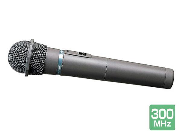 UNI-PEX ( ユニペックス ) WM-3000A ◆ ワイヤレス マイク 送信機