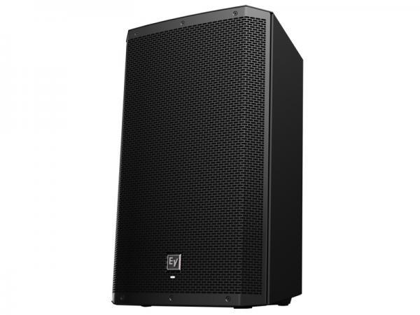 Electro-Voice ( EV エレクトロボイス ) ZLX-15P ◆ パワードスピーカー[ Powerd ]