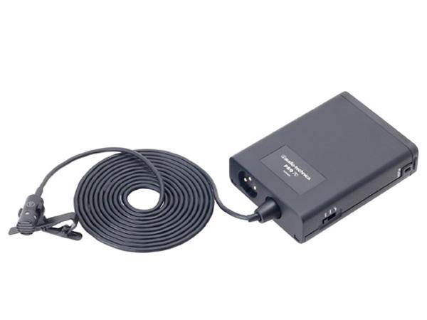 audio-technica ( オーディオテクニカ ) PRO70 ◆ コンデンサーマイク