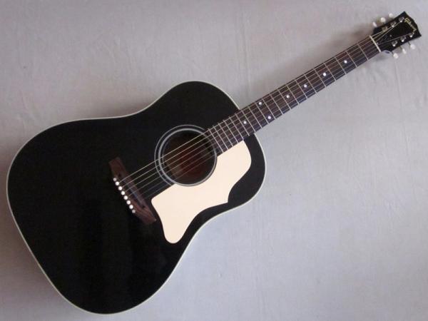 Gibson ( ギブソン ) Gibson Kazuyoshi Saito J-45 斉藤和義モデル #12863009