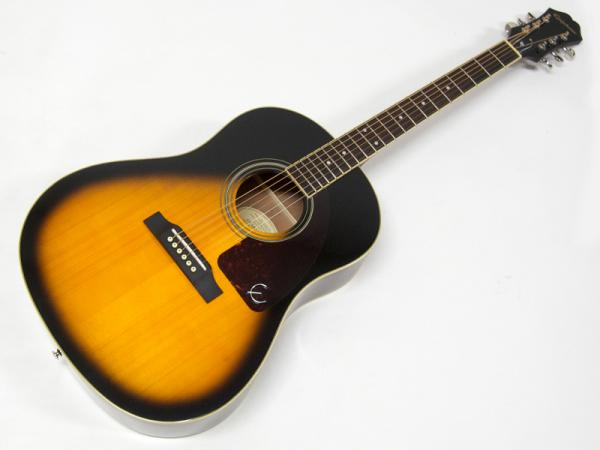 EPIPHONE ( エピフォン ) AJ-220S(VS)【 by ギブソン アコースティックギター 】