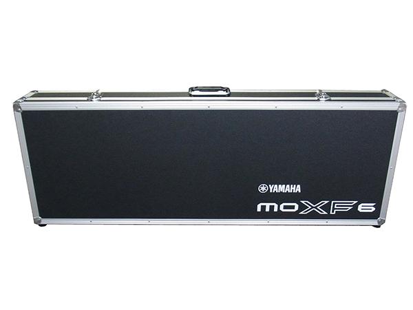 YAMAHA ( ヤマハ ) LC-MOXF6H ◆ MOXF6 専用ハードケース