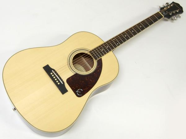 Epiphone ( エピフォン ) AJ-220S NAT【 by ギブソン アコースティックギター 】