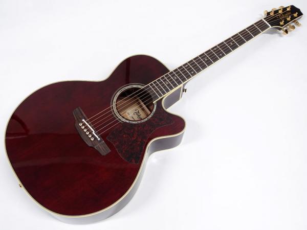 TAKAMINE ( タカミネ ) DMP551C WR
