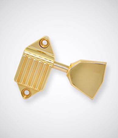 Kluson VX-501 / WB / Gold