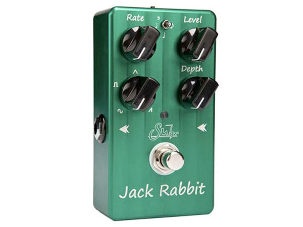 Suhr ( サー ) Jack Rabbit