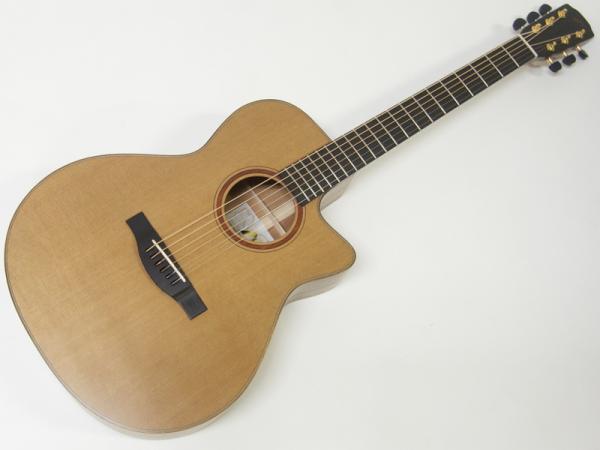 Morris ( モーリス ) S-92III【国産 アコースティックギター   】
