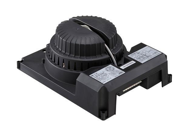 TOA ( ティーオーエー ) CM-2330AT ◆ 天井埋込型スピーカー 3W ATT付