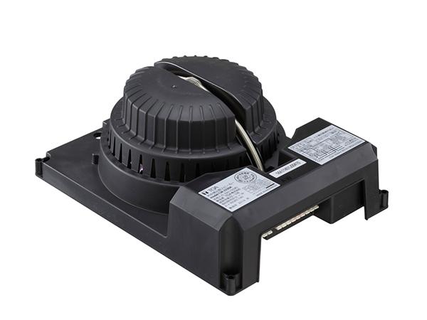 TOA ( ティーオーエー ) CM-2330A ◆ 天井埋込型スピーカー 3W