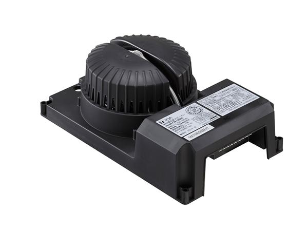TOA ( ティーオーエー ) CM-1830A ◆ 天井埋込型スピーカー 3W
