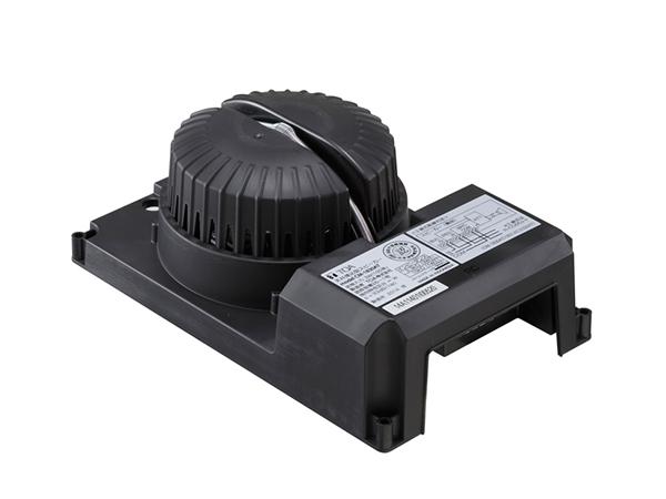 TOA ( ティーオーエー ) CM-1830AT ◆ 天井埋込型スピーカー  3W ATT付