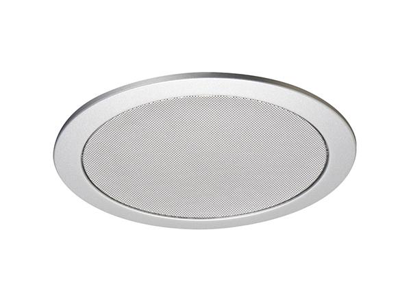 TOA ( ティーオーエー ) CP-239A ◆ 天井埋込型スピーカー用パネル 丸型