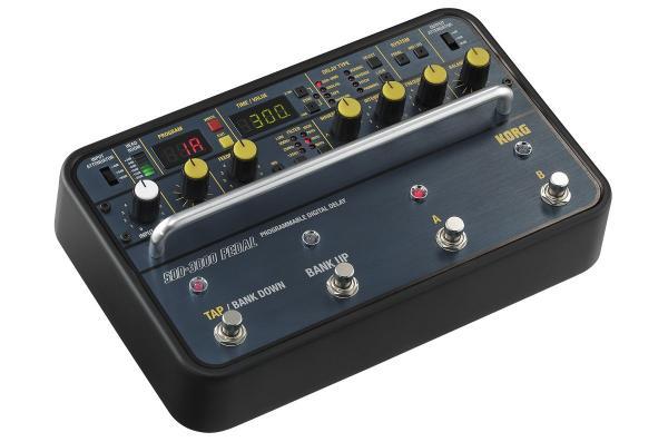 KORG ( コルグ ) SDD-3000