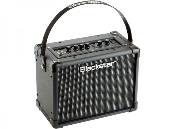 Blackstar ( ブラックスター ) Core Stereo 10