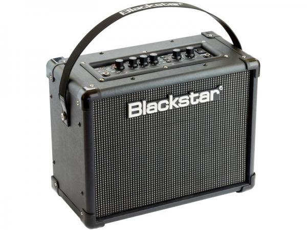 Blackstar ( ブラックスター ) Core Stereo 20