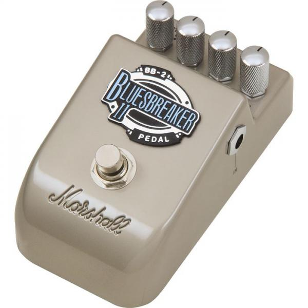 Marshall ( マーシャル ) BB-2 The Bluesbreaker II < 台数限定特価! >