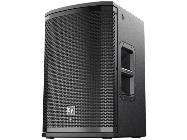 Electro-Voice ( EV エレクトロボイス ) ETX-10P (1本)  ◆ パワードスピーカー ( アンプ搭載 )