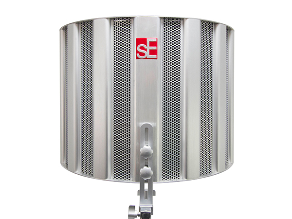 sE ELECTRONICS ( エスイー エレクトロニクス ) REFLEXION FILTER - SPACE  ◆ リフレクションフィルター