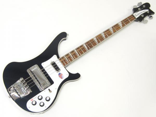 Rickenbacker  4003(JG)【リッケンベース 特価品】