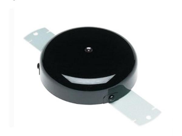 AZDEN ( アツデン ) IRD-60 ◆ 赤外線ドームセンサー