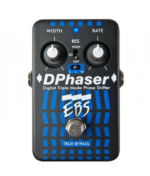 EBS ( イービーエス ) DPhaser
