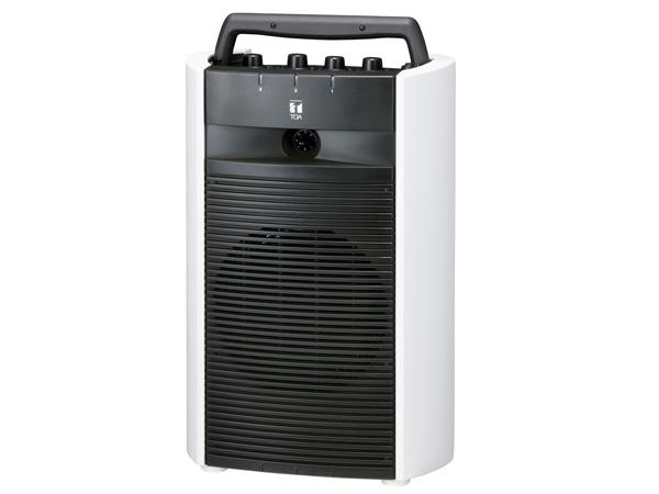 TOA ( ティーオーエー ) WA-2700SC ◆ ワイヤレスアンプ CD・SD・USBプレーヤー搭載