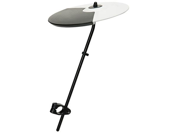 Roland ( ローランド ) OP-TD1C  for 電子ドラム エレドラ V-Drums アップグレード用 拡張シンバルパッド