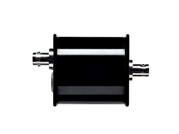 AKG ( エーケージー ) ASU4000 ◆ アンテナ/ブースター用 パワーサプライ