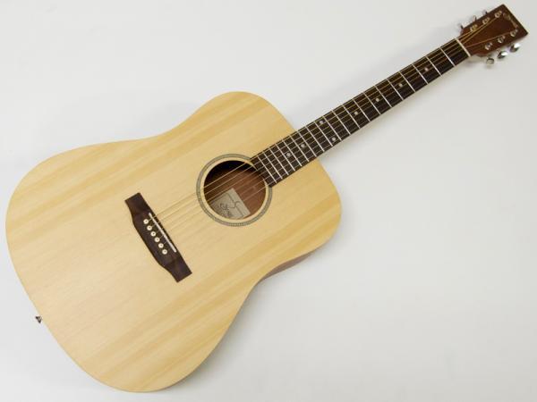 S.Yairi ( エスヤイリ ) YD-04(NTL)  【アコースティックギター  】