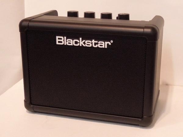 Blackstar ( ブラックスター ) FLY 3